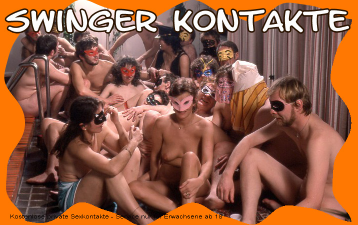 sexkontakte deutschland Gera